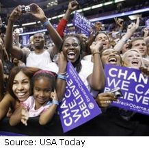 young-obama-supporters
