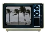 hurricane-tv