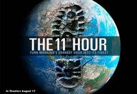 The 11th Hour - Review