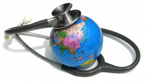 global-healthcare1