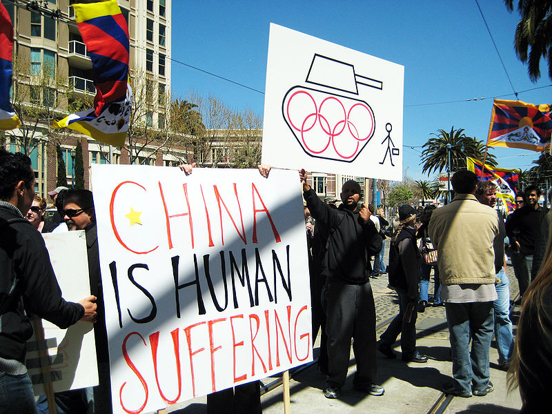 human_rights_china
